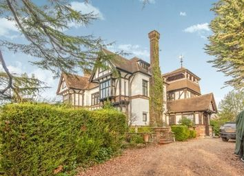 Thumbnail 6 bed semi-detached house to rent in Station Road, Billingshurst