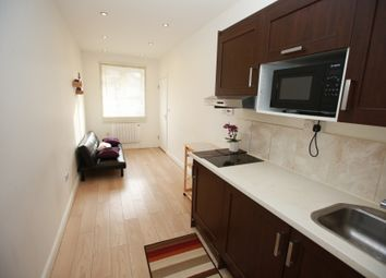 Thumbnail 1 bed flat to rent in Headstone Gardens, North Harrow, Harrow