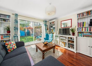 2 bed property for sale in Cypress Gardens, Brockley, London SE4