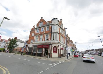 Thumbnail 1 bed flat to rent in Boot Parade, High Street, Edgware