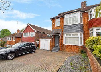 Lonsdale Drive, Enfield EN2, london property