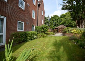 Thumbnail 1 bedroom property for sale in Oakdene Close, Hatch End, Pinner