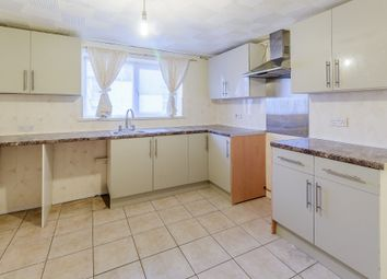 Thumbnail 3 bed terraced house to rent in North Street, Penydarren, Merthyr Tydfil, Mid Glamorgan