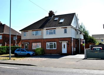 Thumbnail 5 bed semi-detached house for sale in Aetheric Road, Braintree, Essex