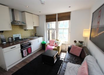 3 bed detached house to rent in The Highway, London E1W
