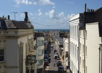 3 bed maisonette to rent in Western Rd, Hove BN3
