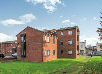 Thumbnail 1 bed flat for sale in Turner Street, Sparkbrook, Birmingham