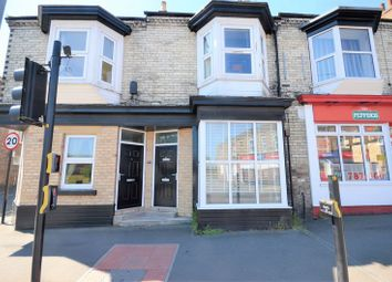 Thumbnail 1 bedroom flat for sale in 1A Acomb Road, York