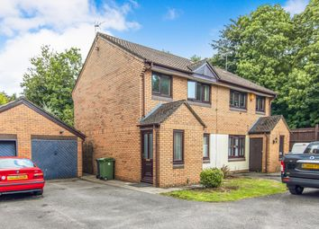 3 bed property to rent in Hanbury Close, Whitchurch, Cardiff CF14