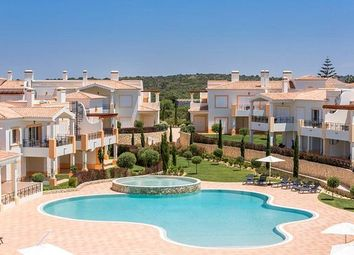 Thumbnail 2 bed terraced house for sale in Salema, Algarve, Portugal