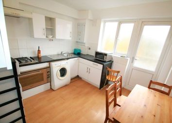 Thumbnail 3 bed flat to rent in Centrale Shopping Centre, North End, Croydon