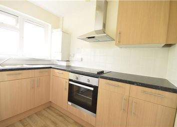 Thumbnail 1 bed flat to rent in Timperley Gardens, Redhill, Surrey