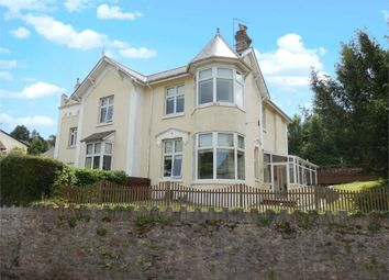5 bed detached house for sale in Edginswell Lane, Torquay TQ2