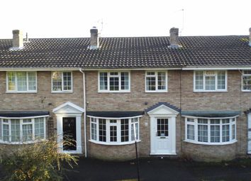 Thumbnail 3 bed property to rent in The Dene, Uckfield