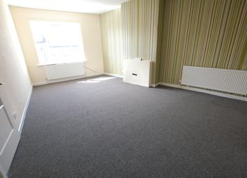 Thumbnail 2 bed flat to rent in Dawson Street, Heywood