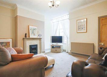 Thumbnail 2 bed terraced house for sale in Cornelian Street, Blackburn