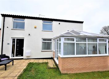Thumbnail 3 bed semi-detached house for sale in Torver Close, Peterlee, County Durham