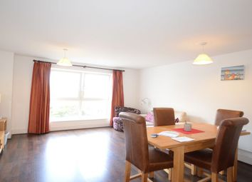 Thumbnail 2 bed flat to rent in Skyline Plaza, Basingstoke