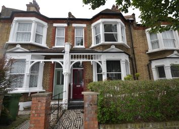Thumbnail 3 bed property to rent in Swallowfield Road, London