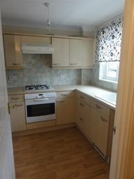 Thumbnail 2 bed terraced house for sale in Troon Close, London