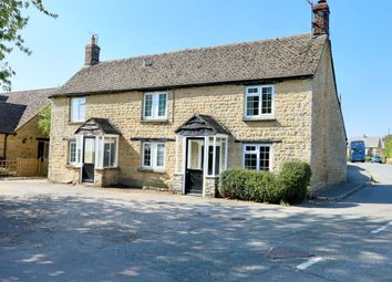 Combe Road, Stonesfield, Witney OX29. 1 bed cottage