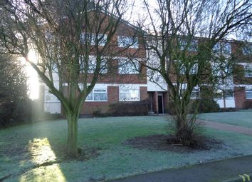 Thumbnail 2 bed flat to rent in Hodge Hill Court, Bromford Road, Hodge Hill, Birmingham