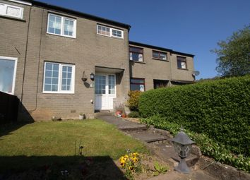 Thumbnail 2 bed terraced house to rent in Washington Drive, Warton, Carnforth