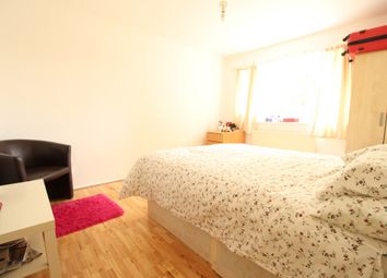 Thumbnail 3 bedroom flat to rent in Vincent Road, Haringey