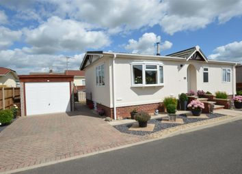 2 bed property for sale in Lincoln Road, Sleaford NG34