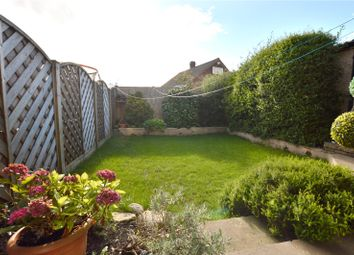Smalewell Drive, Pudsey, West Yorkshire LS28