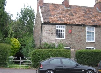 Thumbnail 2 bed cottage for sale in Bath Road, Willsbridge