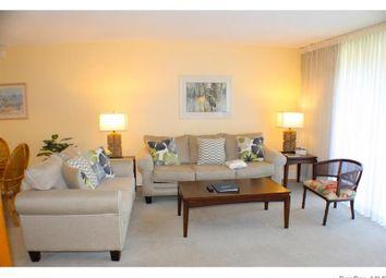 Thumbnail 1 bed property for sale in Sanibel, Sanibel, Florida, United States Of America