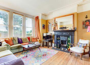 5 bed property for sale in Preston Drove, Preston Park, Brighton BN1