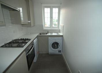 Thumbnail 3 bed flat to rent in Park Way, Ruislip Manor