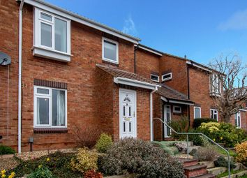 3 bed semi-detached house for sale in Stonebridge Drive, Frome BA11