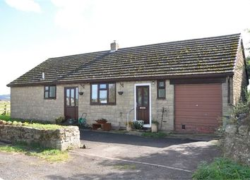 Thumbnail 3 bed detached bungalow for sale in Hollyhurst, Ovington