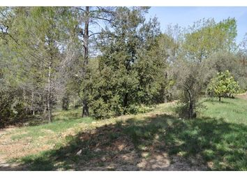 Thumbnail Land for sale in 83510, Lorgues, Fr