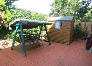 Thumbnail 5 bed shared accommodation to rent in Dowdeswell Close, Barnes