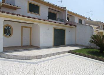 Thumbnail 3 bed semi-detached house for sale in Carvide, Monte Real, Leiria, Costa De Prata, Portugal