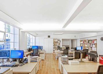 Office to let in 2-4 Sebastian Street, Clerkenwell, London EC1V