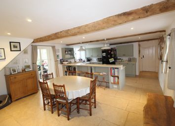 4 bed detached house for sale in Dunchideock, Exeter EX6