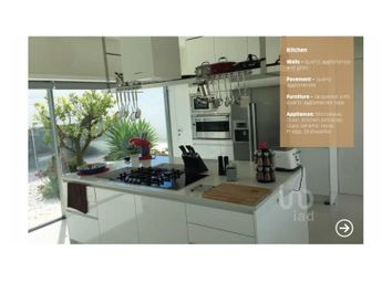 Thumbnail 2 bed detached house for sale in Vau, Óbidos, Leiria