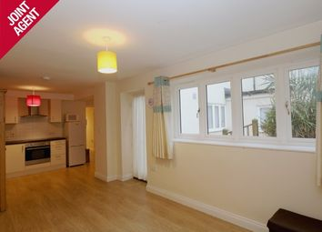 1 bed flat for sale in Union Street, St Peter Port GY1