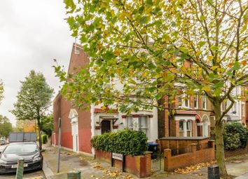 Thumbnail 1 bed flat for sale in Streatley Road, Kilburn