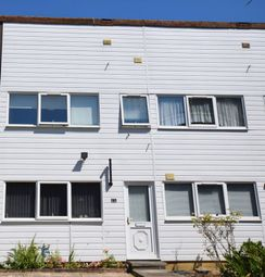 Thumbnail 1 bed terraced house for sale in Blisworth, Tinkers Bridge, Milton Keynes