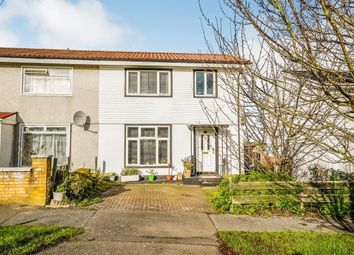 3 bed semi-detached house for sale in Piltdown Road, Watford, Hertfordshire, . WD19