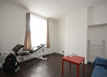 Thumbnail 3 bed terraced house to rent in Peterborough Road, Carshalton, Surrey