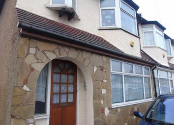 4 Bedrooms Detached house to rent in Stockton Road, Tottenham N18