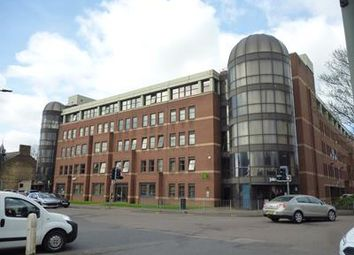 Thumbnail Office for sale in Under Offer Clifton House, 84 Broadway, Peterborough, Cambridgeshire