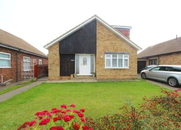 Thumbnail 4 bed bungalow for sale in Cambria Crescent, Gravesend, Kent